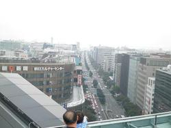 Hakata_001