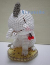 Sakurannbo_4