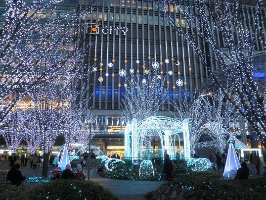 Hakata_city